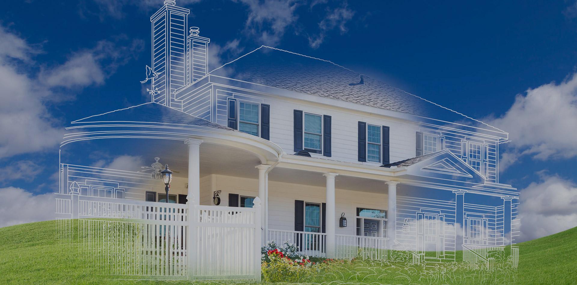 Casa impresa agenzia immobiliare torino for Rendi i tuoi sogni a casa
