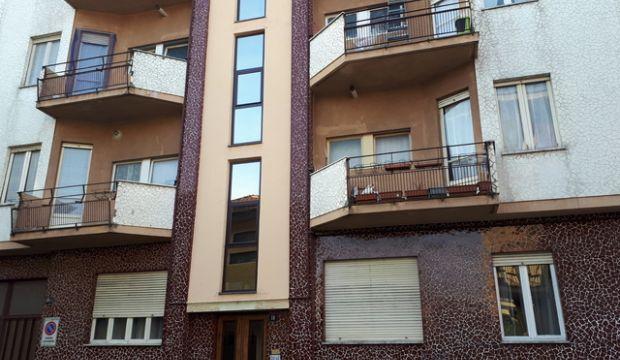 Casa impresa agenzia immobiliare torino for Appartamento venaria